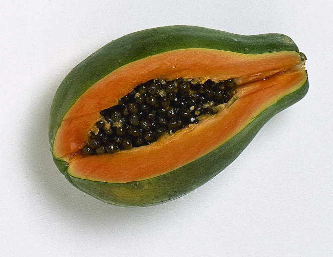 carica_papaya4.jpg